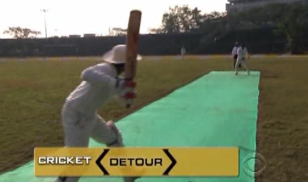 thevala cricket