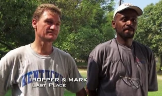 thevala mark bopper 13