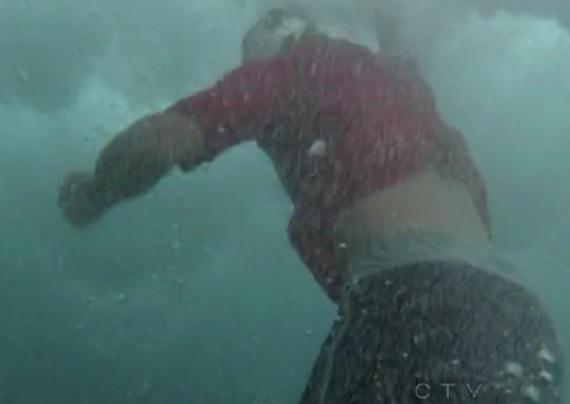 honolulu drown 1