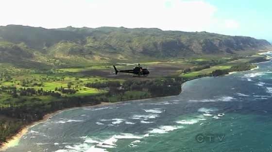 honolulu helicopter 2