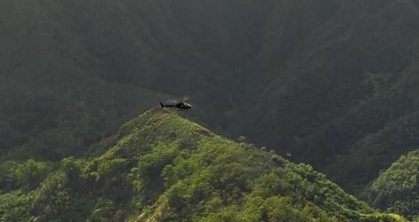 honolulu helicopter 3