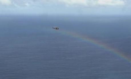 honolulu helicopter 5