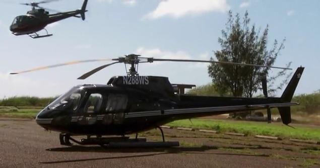 honolulu helicopter 6