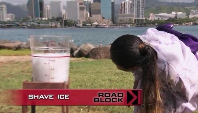 honolulu ice
