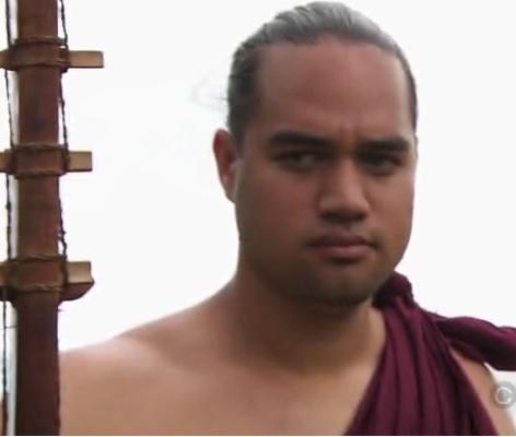 honolulu warrior